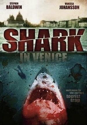 Акула во Венеции (2008)
