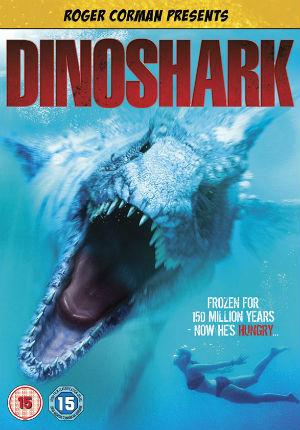 Акулозавр (2010)