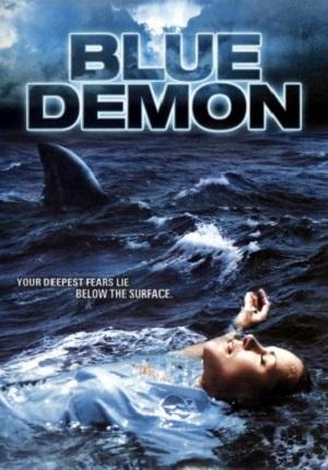 Инстинкт хищника (2004)