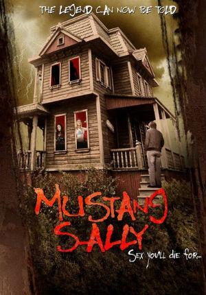 Фильмы ужасов про дома и призраков