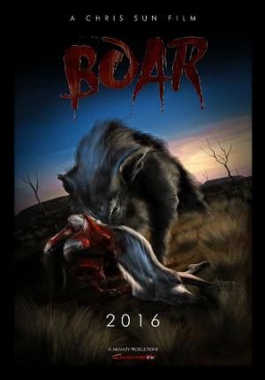 лучшие фильмы ужасов 2017 года список ужастиков