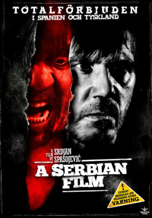 фильмы 2010 ужасы