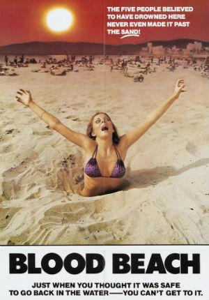 фильмы ужасов 1980