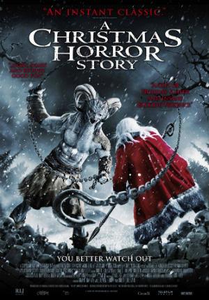 Топ 10 фильмов ужасов 2015 года онлайн