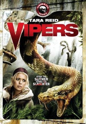 Фильм где на девушках змеи фото 750-851