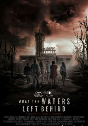 список лучших аргентинских фильмов ужасов