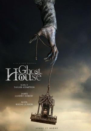 список лучших тайландских фильмов ужасов