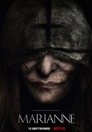 список лучших французских фильмов ужасов