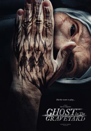 список 100 лучших американских фильмов ужасов