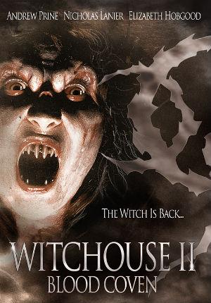 список лучших фильмов ужасов про ведьм и колдунов